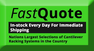 Fast Quote - Cantilever Racks